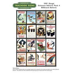 Guinness_Billboards_Pack_4_-_TSABS0165.jpg