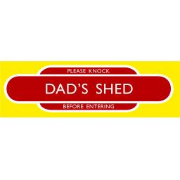 Lond Midland Dads Shed.jpg