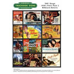 1930s Films Pack 2 - TSABS0086.jpg