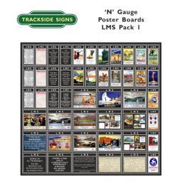 LMS_Pack_1_-_N_Gauge_-_Black__White.jpg