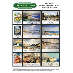 OO_Gauge_Advert_Sheets_-_British_Railways_Pack_3.jpg