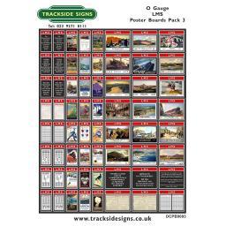 LMS_O_Gauge_Pack_3_-_Red_-_DCPB0093.jpg