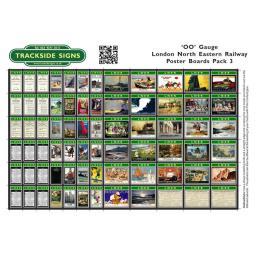 LNER_Station_Poster_Boards_-_Pack_3.jpg