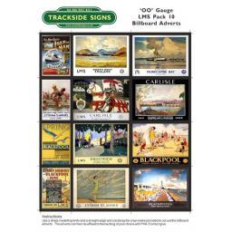 LMS_Billboards_Pack_10.jpg