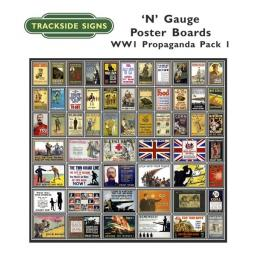 WW1_Propaganda.jpg
