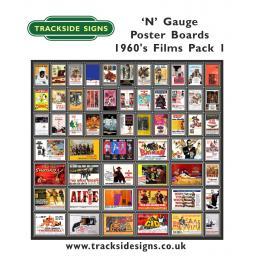 1960s Films Pack 1 - DCPB0040.jpg