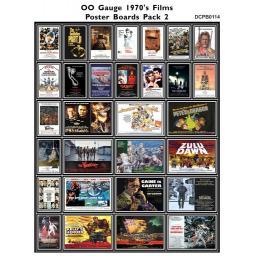 1970s_Films_Pack_2_-_DCPB0114.jpg