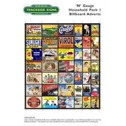 Household Goods Pack 1 - TSABS0021.jpg