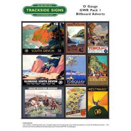 O_Gauge_Advert_Sheets_-_GWR_-_Pack_1.jpg