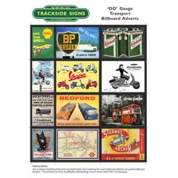 Tansport_Billboards_Pack_1.jpg