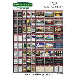 LMS_O_Gauge_-_Maroon_-_Pack_1_-_DCPB0091.jpg