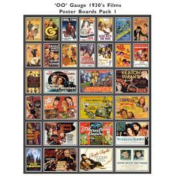 1930's Films Pack 1 - DCPB0004.jpg