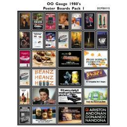 1980s_Adverts_Pack_1_-_DCPB0115.jpg