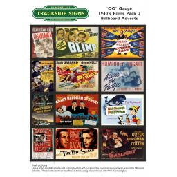 1940s Films Pack 2 - TSABS0088.jpg