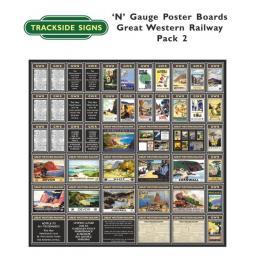 GWR_Pack_2_Brown.jpg