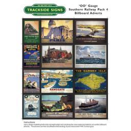 Southern_Railway_Billboards_-_Pack_4.jpg