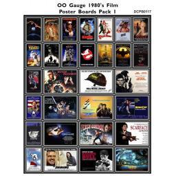 1980s_Films_Pack_1_-_DCPB0117.jpg