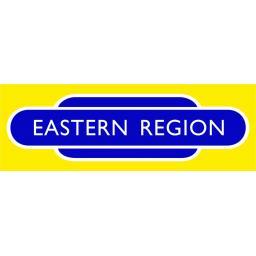 Eastern Region.jpg