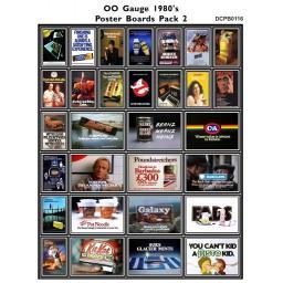 1980s_Adverts_Pack_2_-_DCPB0116.jpg