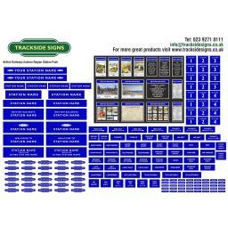 BR_Eastern_Region_-_Small_Station_Signs_Pack_-_TSVS0190.jpg