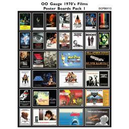 1970s_Films_Pack_1_-_DCPB0113.jpg
