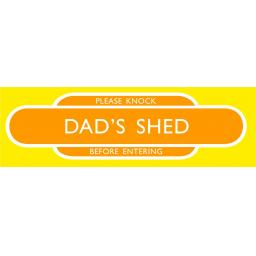 North Eastern Dads Shed.jpg