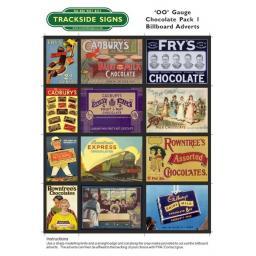 Chocolate_Billboards_Pack_1.jpg