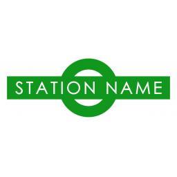 Southern Railway Target - Green.jpg