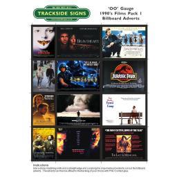 1990s_Films_Pack_1_-_TSABS0135.jpg