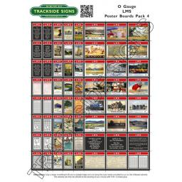 LMS_Poster_Boards_-_Pack_4.jpg