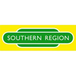 Southern Region.jpg