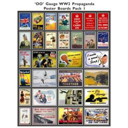 WW2_Propaganda_Pack_1.jpg