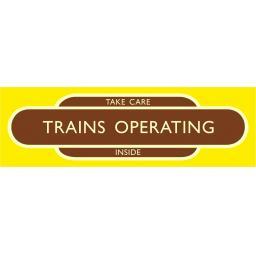 Western Region Trains Operating.jpg