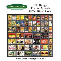 1950s Films Pack 1 - DCPB0039.jpg