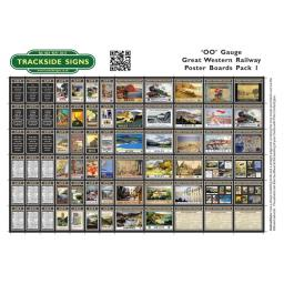 GWR_Station_Poster_Boards_-_Pack_1.jpg