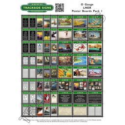 LNER_Poster_Boards_-_Pack_1.jpg