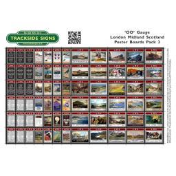 LMS_Station_Poster_Boards_-_Pack_3.jpg
