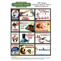 Guinness_Billboards_Pack_5_-_TSABS0166.jpg