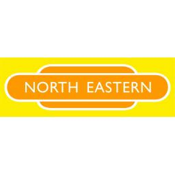 North Eastern Region.jpg