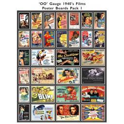 1940's Films Pack 1 - DCPB0005.jpg