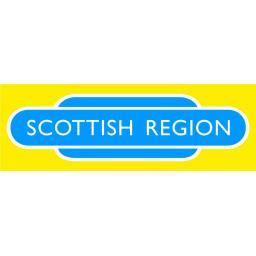 Scottish Region.jpg