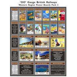 Western_Region_Pack_2.jpg