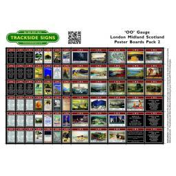 LMS_Station_Poster_Boards_-_Pack_2.jpg