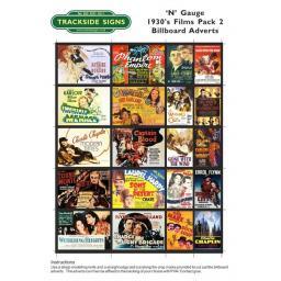 1930s_Films_Pack_2.jpg