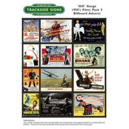 1950s_Films_Pack_5.jpg