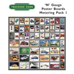 Motoring_Poster_Boards.jpg