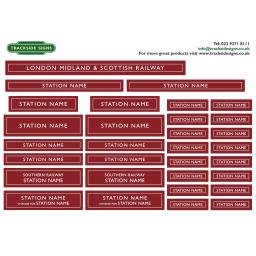 LMS - Maroon - Station Names Only.jpg