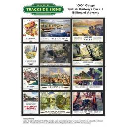 OO_Gauge_Advert_Sheets_-_British_Railways_Pack_1.jpg