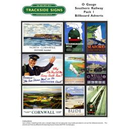 O_Gauge_Advert_Sheets_-_SR_-_Pack_1.jpg