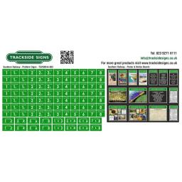 Southern_Railway_Station_Signs__Poster_Boards_-_Green__White_-_TSVS0145.jpg